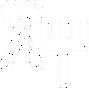 Смесь болонки и пуделя: как называется метис питомца со шпицом, спаниелем, далматинцем и йорком, а также похожие породы